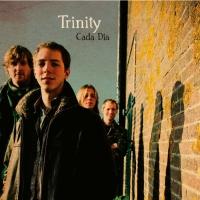 Trinity - Cada Día