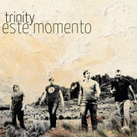 Trinity - Este Momento