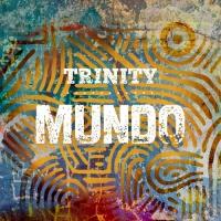Trinity - MUNDO