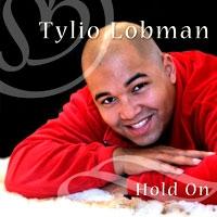 Tylio Lobman - Hold on