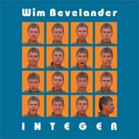 Wim Bevelander - Integer