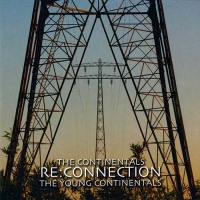 Young Continentals - Re:connection