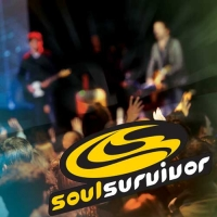 Soul Survivor Holland