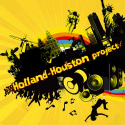 Holland-Houston Project