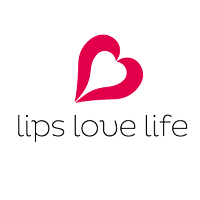 Lips Love Life