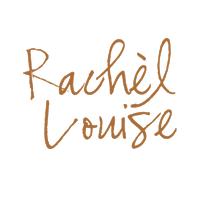 Rachel Louise Music