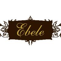 Ebele
