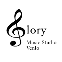 Glory Music Studio Venlo