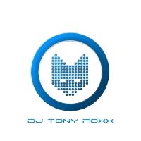 DJ Tony Foxx