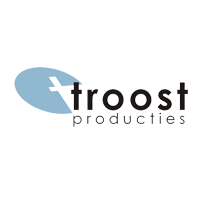 Troost Producties