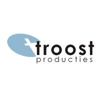 Troost Producties