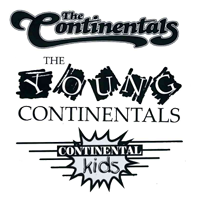 Continental Sound Music