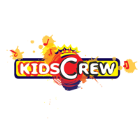 Kids Crew Records