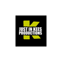 Just in Kees Productions