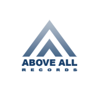 Above All Records