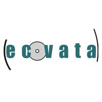 Ecovata