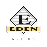 EdenMuziek
