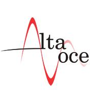Alta Voce