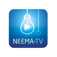 NEEMA - Vuurbaak