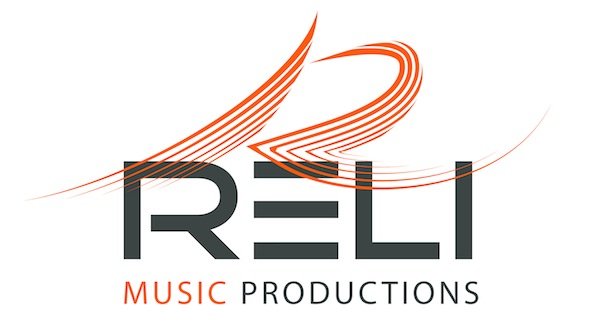 Reli Music Productions